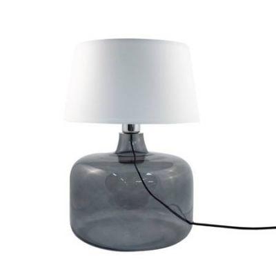 Lampa stołowa Zuma Line 5530WH Batumi