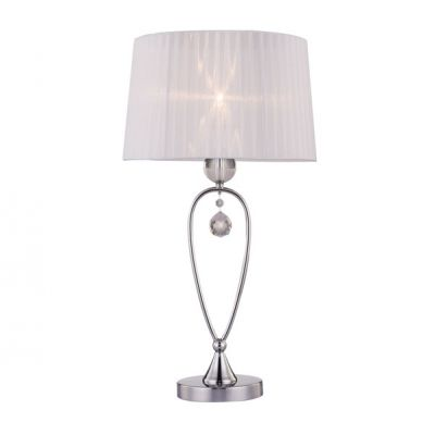 Lampa na stół Zuma Line Bello Table RLT93224-1A