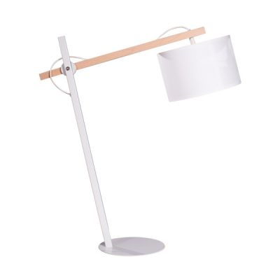Lampa na stół Zuma Line Frisco Table CS-N052-1