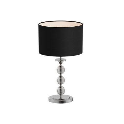 Lampka na stół Zuma Line Rea Table RLT93163-1B
