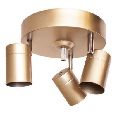 Lampa sufitowa By Rydens 4200710-6501 Correct 3-l