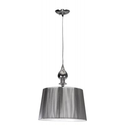 Lampa sufitowa Candellux 31-07155 Gillenia