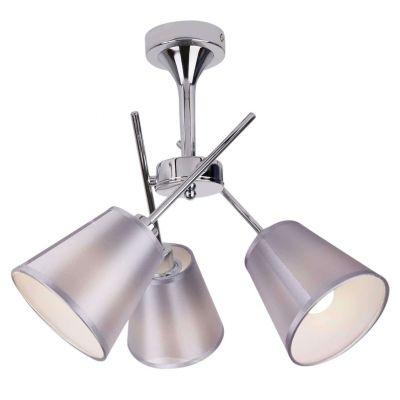 Lampa wisząca Candellux 33-70623 Vox