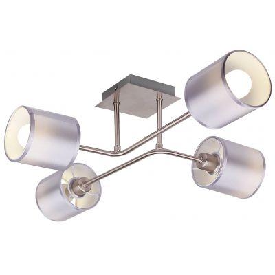Lampa sufitowa Candellux 34-70685 Sax