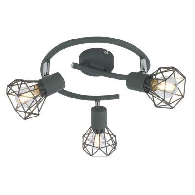 Lampa sufitowa Candellux 98-60990 Verve