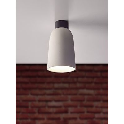 Lampa sufitowa Casablanca LV11-D153A Clavio