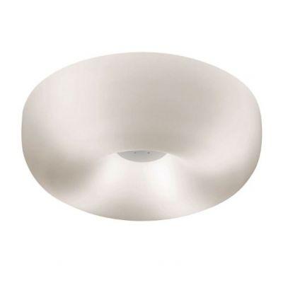 Lampa sufitowa Foscarini 0460081-11 Circus grande