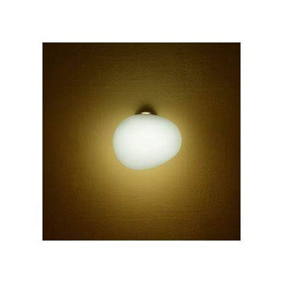 Lampa sufitowa Foscarini 1680053G-10 Gregg MIDI