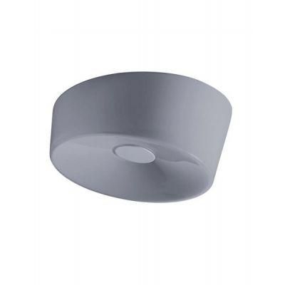 Lampa sufitowa Foscarini 1910052L-24 Lumiere XXS LED