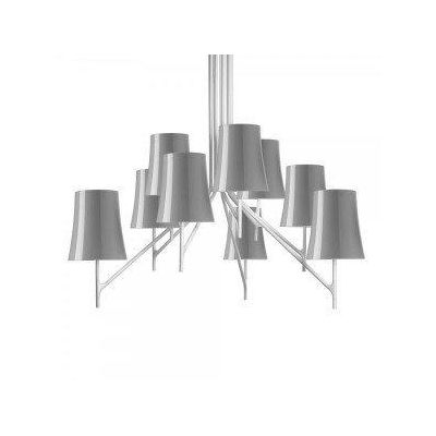 Lampa sufitowa Foscarini 2210089-25 Birdie 9