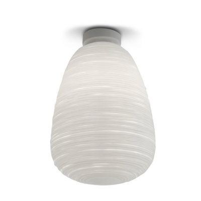 Lampa sufitowa Foscarini 2440081-10 Rituals 1