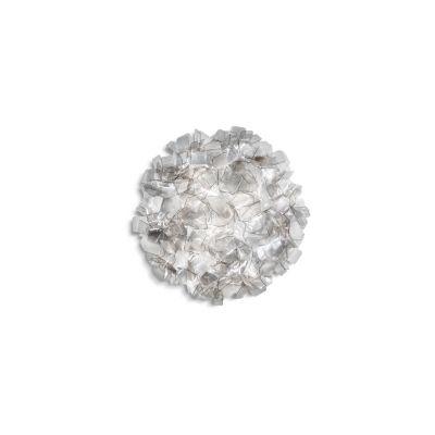 Lampa sufitowa/kinkiet Slamp CLI78PLF0003F_000 Clizia Large Fume