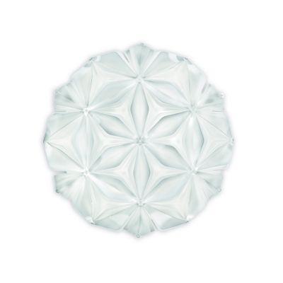 Lampa sufitowa/kinkiet Slamp La Vie white