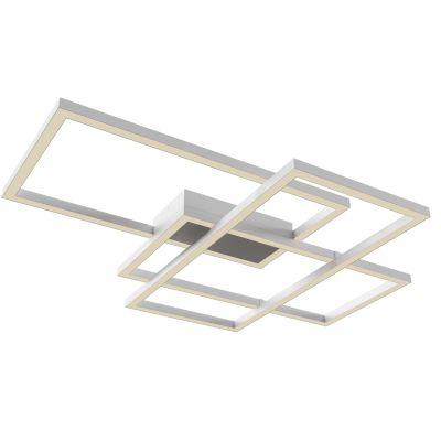 Lampa sufitowa Maytoni MOD015CL-L80W Line