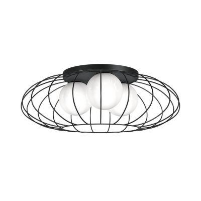 Lampa sufitowa Milagro MLP4426 Kronos