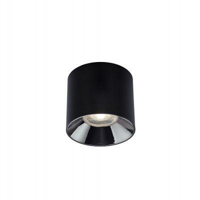 Lampa sufitowa Nowodvorski 8723 CL Ios LED 40W, 4000K, 60°