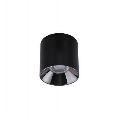 Lampa sufitowa Nowodvorski 8727 CL Ios LED 30W, 4000K, 36°