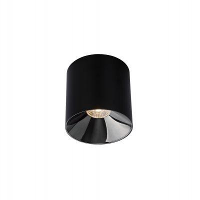 Lampa sufitowa Nowodvorski 8736 CL Ios LED 20W, 4000K, 36°