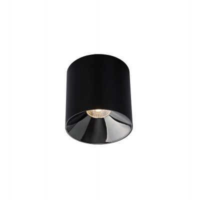 Lampa sufitowa Nowodvorski 8741 CL Ios LED 20W, 4000K, 60°