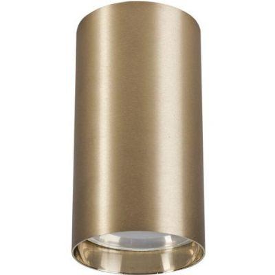 Lampa sufitowa Nowodvorski 8911 Eye