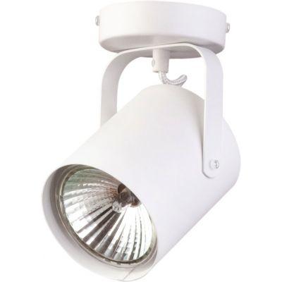 Lampa sufitowa Sigma 31095 Flesz