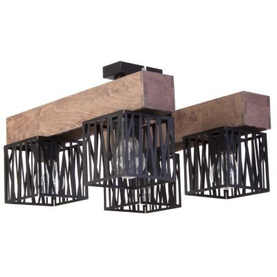 Lampa sufitowa Sigma 31483 Dali