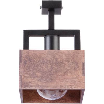 Lampa sufitowa Sigma 31744 Dakota