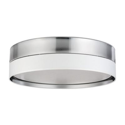 Lampa sufitowa TK Lighting 4179 Hilton Silver