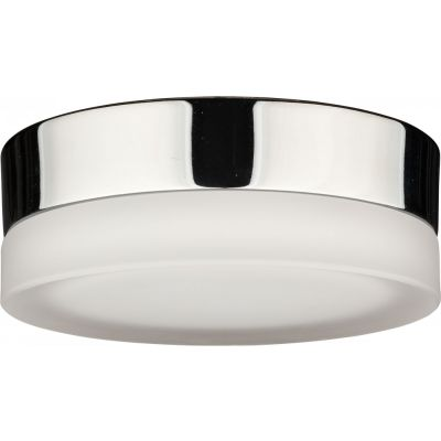 Plafon TUGELA chrom 9492 Nowodvorski Lighting