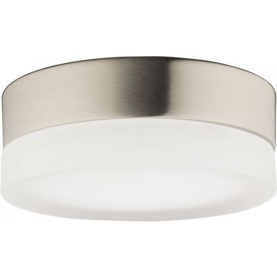 Lampa TUGELA satin 9493 Nowodvorski Lighting