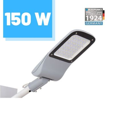Lampa uliczna LED Blaupunkt Strasse 150lm/W 150W