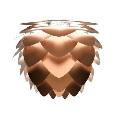 Lampa Umage 2146 Aluvia brushed bronze + zawieszenie w komplecie