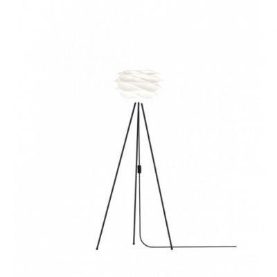 Lampa Umage Carmina Mini 2057 + zawieszenie w komplecie