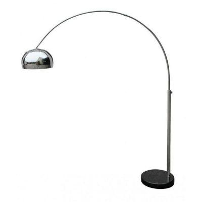 Lampa wewnętrzna stojąca Zuma Line Soho Floor TS-010121MM