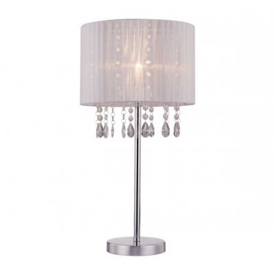 Lampa na stół Zuma Line Leta Table RLT93350-1A