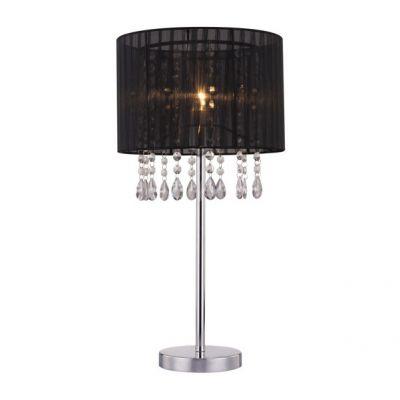 Lampa na stół Zuma Line Leta Table RLT93350-1B