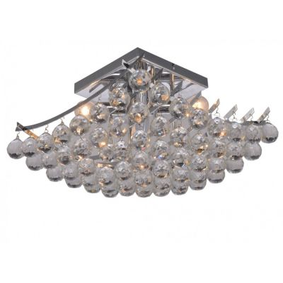 Lampa sufitowa Zuma Line Medel Ceiling RLX94188-4