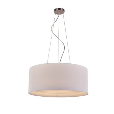 Lampa wisząca Zuma Line Cafe Pendant RLD93139-4LA