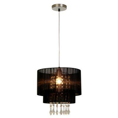 Lampa wisząca Zuma Line Leta Pendant RLD93350-1B