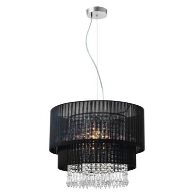 Lampa wisząca Zuma Line Leta Pendant RLD93350-L1B