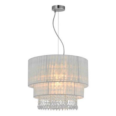Lampa wisząca Zuma Line Leta Pendant RLD93350-L1W