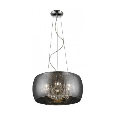 Lampa wisząca Zuma Line Rain P0076-05L-F4K9