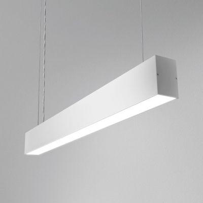 Lampa wisząca AQForm Set Tru LED Hermetic Suspended Biały Mat