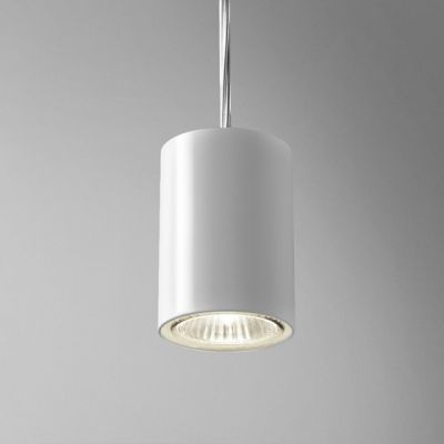 Lampa wisząca AQForm Pet Biały Struktura