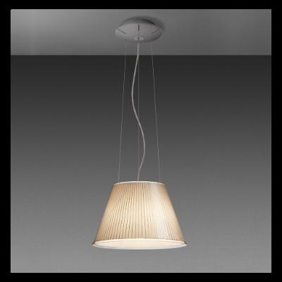 Lampa wisząca Artemide 1123020A Choose