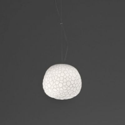Lampa wisząca Artemide 1713010A Meteorite 50