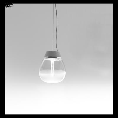 Lampa wisząca Artemide 1815010A Empatia 16 LED