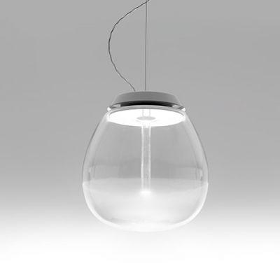 Lampa wisząca Artemide 1819010A Empatia 26 LED
