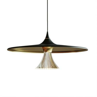 Lampa wisząca Artemide 1846030A Ipno LED