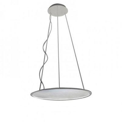 Lampa wisząca Artemide 1999110A Discovery LED